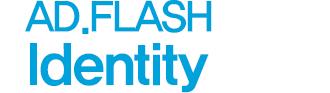 AD.FLASH Identity